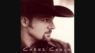 Chris Cagle: A Night On The Country