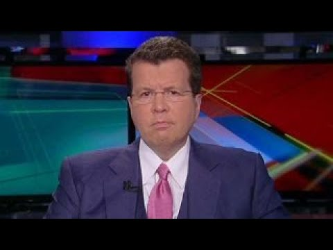 Cavuto: Loyalty works both ways, Mr. President