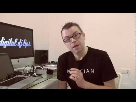 Learn to DJ #11: Audio Interfaces & Sound Cards