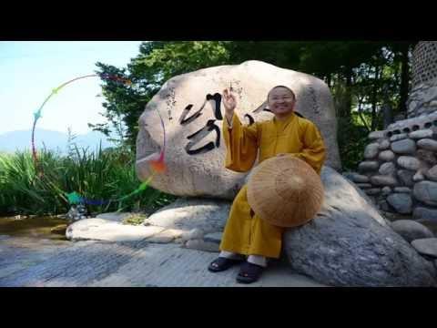 Vấn đáp: Cực lạc hiện tiền, tái sinh, cúng thất và thôi nôi (12/06/2014) - Thích Nhật Từ
