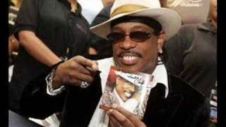 Charlie Wilson ft. Snoop Dogg - Let it out