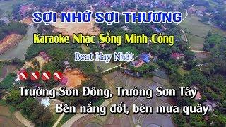 soi-nho-soi-thuong-karaoke-nhac-song-cha-cha-hay-nhat-tone-nam