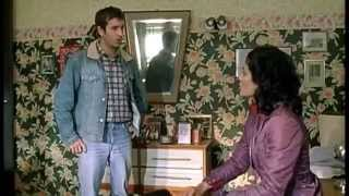 Buena Vida Delivery   De Leonardo Di Cesare (2004)