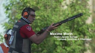 2018 World FITASC Championship by Laporte – Day 6 – Competition final day & Shoot off