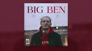 "Young Igi ""Big Ben"" prod. MFG (Audio)"