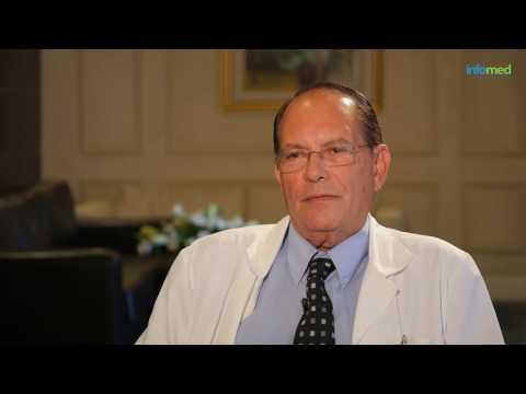 סחרחורות - הסבר מקצועי של רופא על גורמים ודרכי טיפול