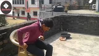 dekh kemon lage full movie hd 2017 indian bangla movie - TH-Clip
