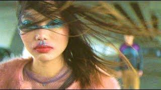 Vanotek feat  Eneli - Back to Me (Official Video)