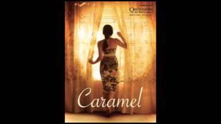 تحميل اغاني 11- Shampooing revelateur 2 - Caramel MP3