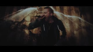 Memphis May Fire - Beneath the Skin (Official Music Video)