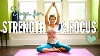 endurance  flexibility  part 3