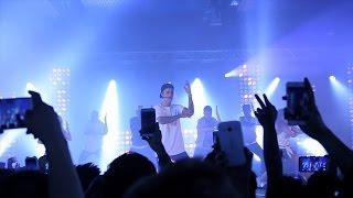 Джастин Бибер, #CALVINKLEINLIVE from Hong Kong featuring Justin Bieber