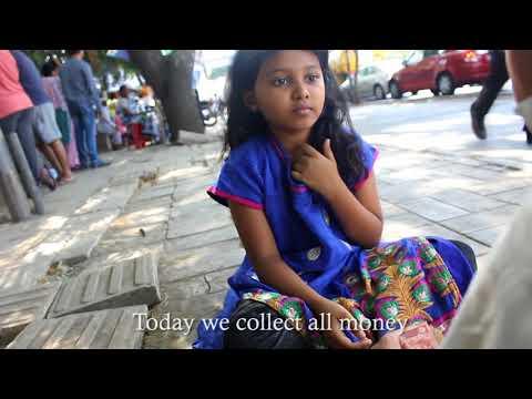 Biswa shortfilm