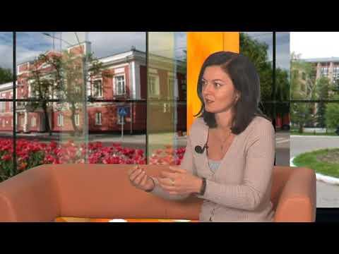 Андрей Белоусов: как получить полтора миллиона рублей от государства на погашение ипотеки