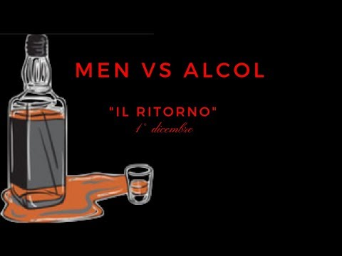 Se la codificazione da alcolismo con un vshivaniye aiuta