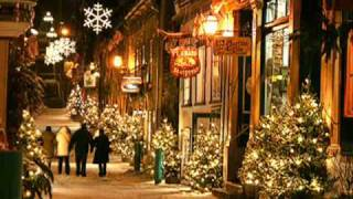 We Need A Little Christmas By Johnny Mathis