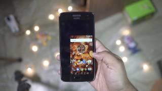 Motorola Moto G5 Plus   Advanced TIPS & TRICKS You Might Not Know! (Part I)