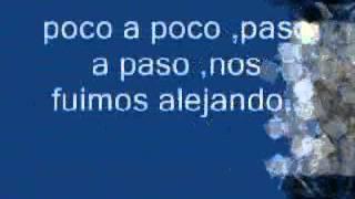 Fondo Flamenco Intento Letra