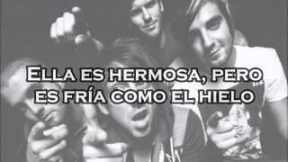 That Girl - All Time Low | Traducida al español