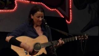 Melissa Ferrick - Til You're Dead (03.27.2010) Tampa