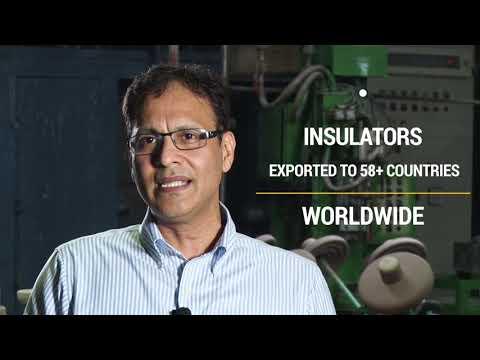 ABI Rishra Plant - Kalyam Ram Madabhushi