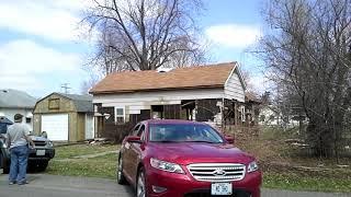 1426 calhoun road dahlonega, GA30533 : Copy of housevideo