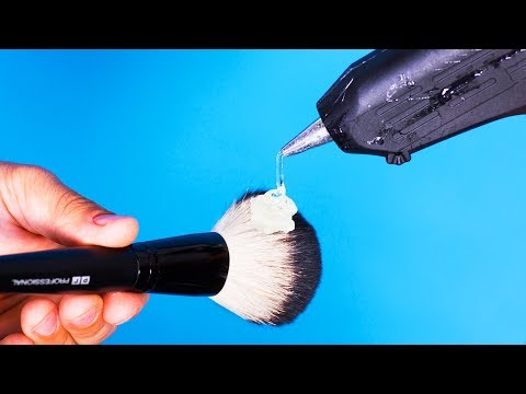 ULTIMATE 5-MINUTE CRAFTS COMPILATION || ALL-TIME BEST HACKS AND CRAFTS