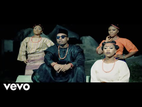New Video: Olamide - Abule sowo