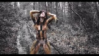 """Cannibale – """"Petit Orang-outan"""""""
