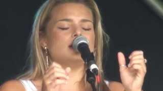 Jade mayjean - Ən Populyar Videolar