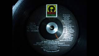 Bounty Killer & Sugar Minott - Tune in