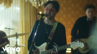 lovelytheband - maybe, i'm afraid (Official Video)