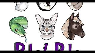 Pets 4 Pets Theme Song