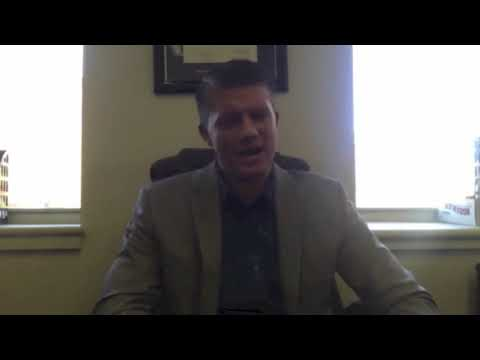 Massachusetts Criminal Defense Vlog - Criminal Defense Attorneys