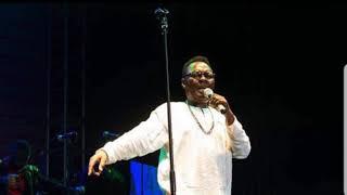 Onyambanga (Official Audio) -Kabuye Sembogga /Don't Re-upload
