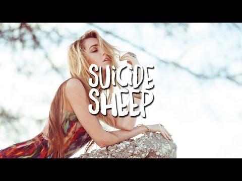 Ed sheeran and passenger cover no diggity mp3 download