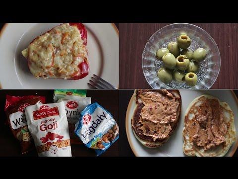 Diety dla utraty wagi podczas miesiączki