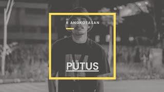 LAGU AMBON TERBARU _ PUTUS _ R.ANGKOTASAN