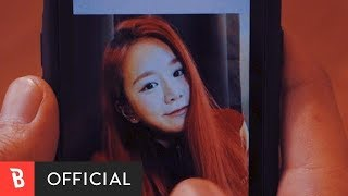 Asol - Nothing (Feat. Tae Ha of MOMOLAND)