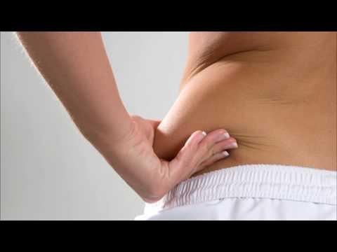 Упражнения для похудения живота и бедер в домашних условиях для женщин