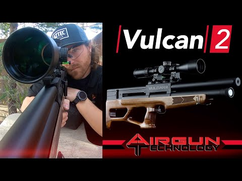 Airguns of Arizona