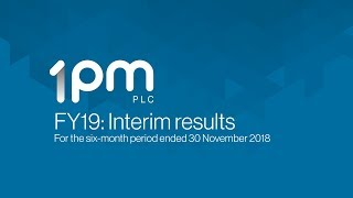 1pm-opm-fy19-interim-results-january-2019-16-01-2019