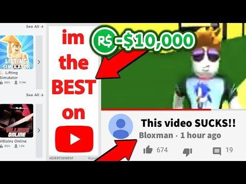 Youtube Albertsstuff Amino