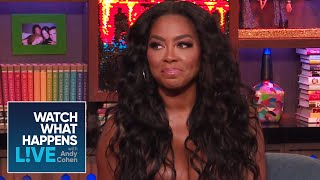 Is There Hope for Kenya Moore & Marc Daly? | WWHL
