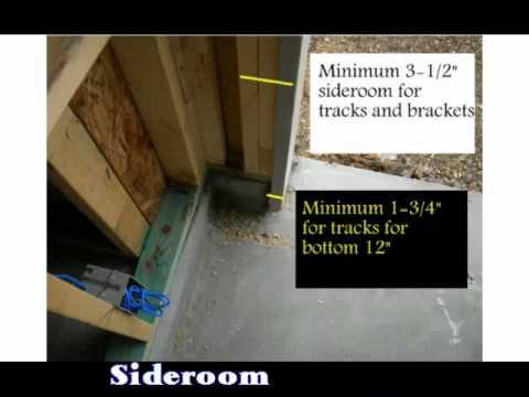 Garage Door 4 Private 4rum