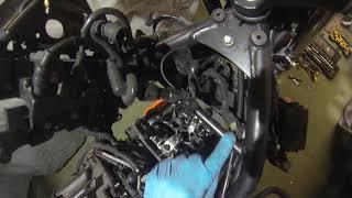 Ducati 916bp datatool removal of alarm - Thủ thuật máy tính