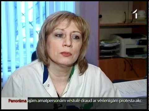 Hronisks prostatīts hlamīdija