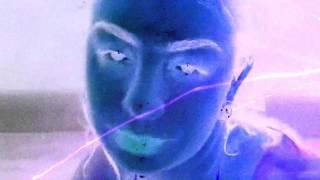 Charli XCX - Pink Diamond
