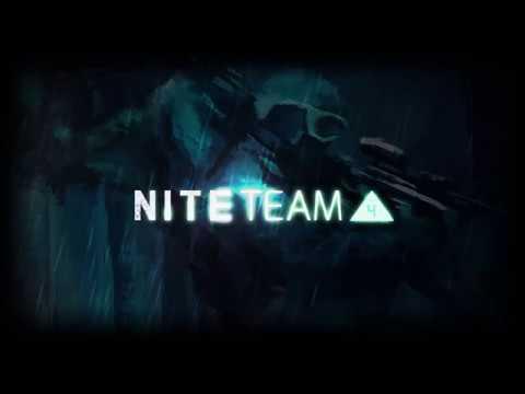 NT4 Official Trailer - Long Version thumbnail