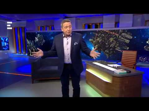 Bayer show (2017-12-10) - ECHO TV